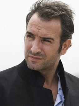 """Носителите на """"Оскар"""" Жан Дюжарден и Кейт Бланшет ще участват в новия филм на Джордж Клуни, драма от Втората световна война """"The Monument's Men""""."""