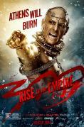 """Българската премиера на """"300: Възходът на една империя"""" ще се състои на 7-ми март."""