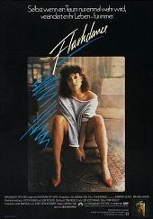 Флашданс (1983)
