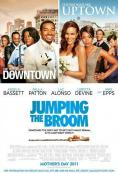 �Jumping the Broom� � �� ���� �������