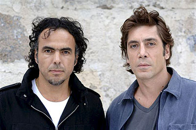 Cannes 2010: Why is Biutiful So Controversial?