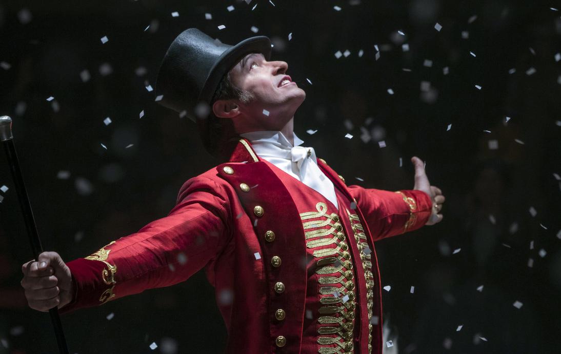 Хю Джакман ще пее на наградите Brit