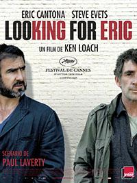 В търсене на Ерик