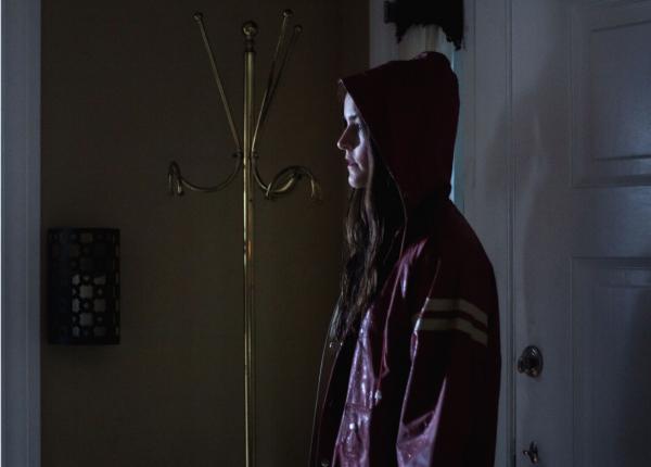 """Стряскащ първи трейлър на """"The Amityville Murders"""""""
