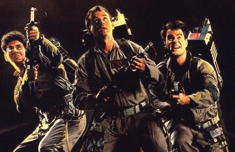 """""""Ловци на духове 3"""" – нова информация за филма"""